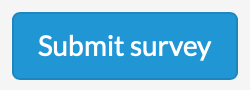 image of submit button